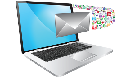 email marketing, email marketing services, email marketing solutions, email marketing companies