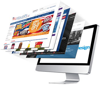 Galagali Multimedia provides services like Website Designing and Development, search engine optimization, logo designing, social media optimization, etc in Mumbai, India